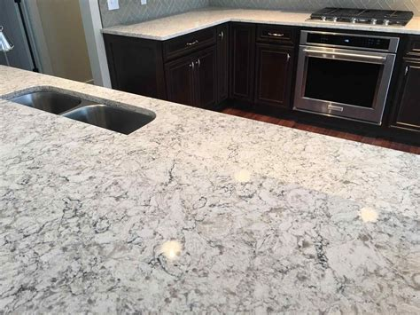 cost to replace cabinets and countertops how much does it cost to install quartz countertops