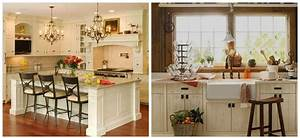 kitchen trends 2018 latest trends and stylish ideas of With interior design kitchen trends 2018