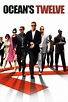Ocean's Twelve Movie Review & Film Summary (2004) | Roger ...