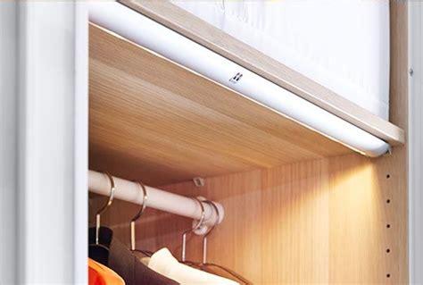Ikea Wardrobe Lighting by Wardrobe Lighting Search Wardrobe Desk