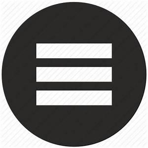 Menu, mobile, player icon | Icon search engine