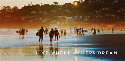 Beach Guide Newport Annual Events Lifestyle Dream