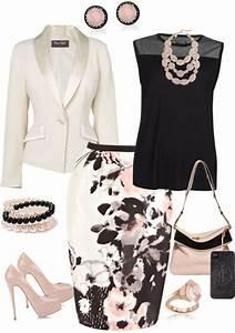 Work-Wear Wardrobe Essentials You Should Own 2018   FashionGum.com