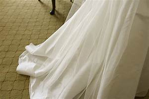 how much does wedding dress cleaning cost howmuchisitorg With wedding dress cleaning cost