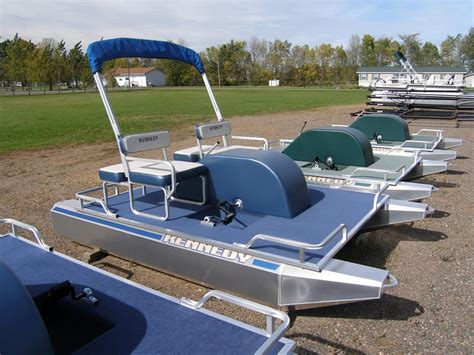 Used Pontoon Boats Without Motor by Paddle Boats Pedal Boats Paddle Boats For Sale