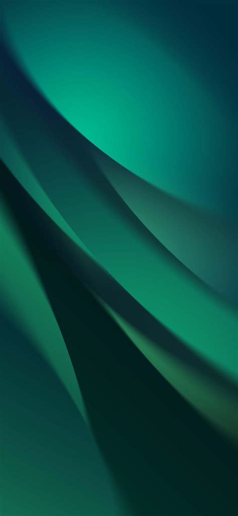 oppo  stock wallpapers fhd collections