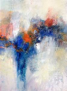 Bild Malen Lassen : malen zeichnen lernen malen lernen acrylmalerei schattierungen malen angelika biber ~ Orissabook.com Haus und Dekorationen