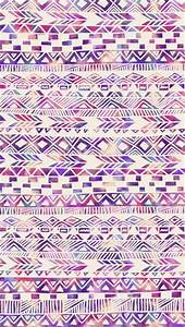 #iPhone #wallpaper | ‡Tribal Patterns‡ | Pinterest ...