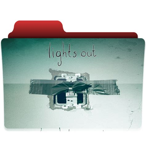 lights out 7 bugzilla lights out folder icon by panosenglish on deviantart
