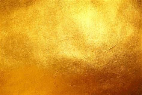 gold texture golden background hd wallpaper