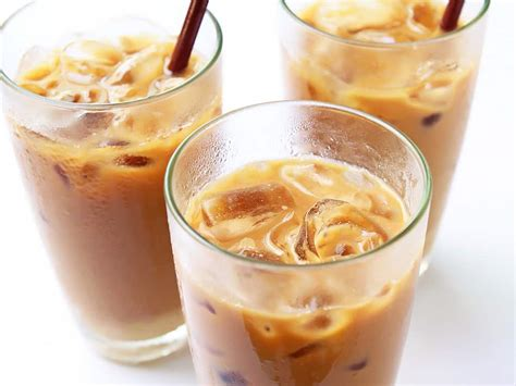 Vietnamese-style Iced Coffee • Leelalicious Piccolo Coffee Images Where To Buy Marley K Cups Sunbeam Machine Review Store Pot Reviews Consumer Reports Instantaneo Iced Maker Nz Recyclable