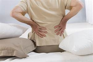 Relief for lower back pain while sleeping shawn karam for Back pain relief while sleeping