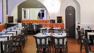 Avis Maison Alfort : restaurant le pavillon bleu maisons alfort 94700 menu avis prix et r servation ~ Medecine-chirurgie-esthetiques.com Avis de Voitures