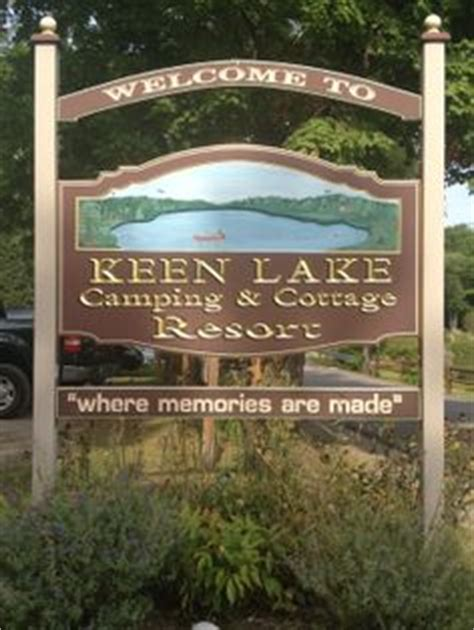 keen lake cing cottage resort 1000 images about great photos of keen lake on