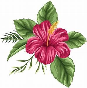 4257 best Рисувани цветя images on Pinterest | Flower art ...