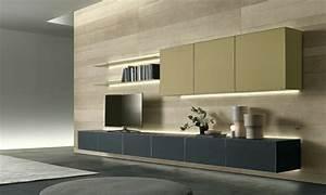 Stores Für Wohnzimmer : sideboard wohnzimmer bestseller shop f r m bel und einrichtungen ~ Sanjose-hotels-ca.com Haus und Dekorationen