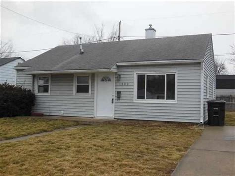 3 bedroom houses for rent in lafayette indiana lafayette in 3 bedroom home for sale starter or investment