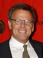 Mark Johnson (producer) - Wikipedia