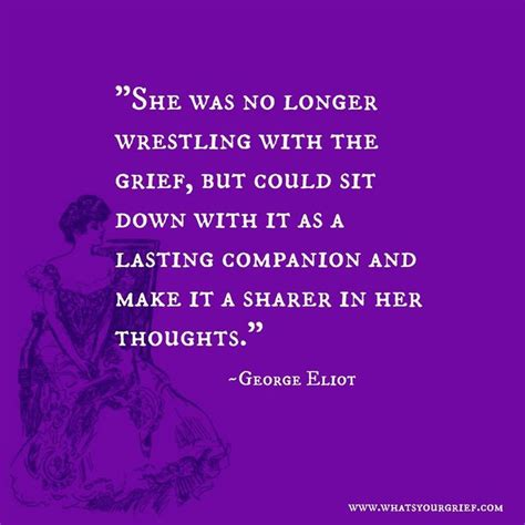 quotes  grief coping  life  loss omg