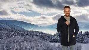Wann Fällt Der Erste Schnee : wann kommt der erste schnee youtube ~ Lizthompson.info Haus und Dekorationen