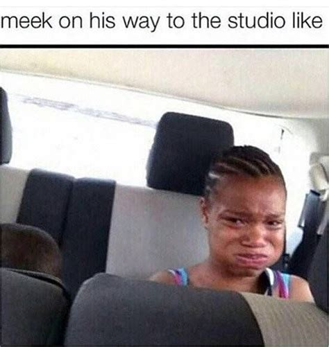 Funny Dissing Memes - drakes charged up meek mill diss memes funny pinterest