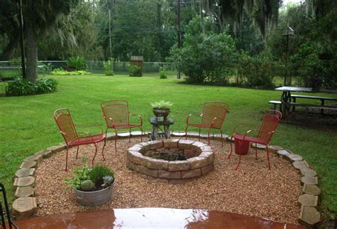 47 best gravel patio ideas diy design pictures