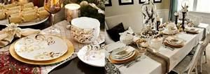 Service Assiette Design : service vaisselle design maison design ~ Teatrodelosmanantiales.com Idées de Décoration