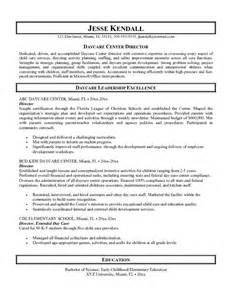 nursing resume with experience translator resume how to write a translators cv bad resume header target resume resume objective