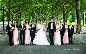 Nyc wedding photographer new york wedding photographer for Wedding photography packages nyc