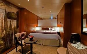 Costa Neoromantica Deck Plans  Diagrams  Pictures  Video