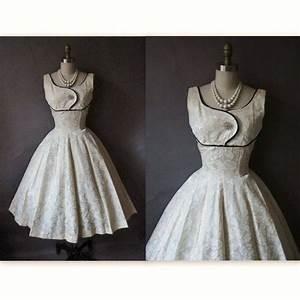 Die 25 Besten Ideen Zu Vintage Brautkleider Auf Pinterest Vintage