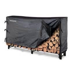 Lowes Fireplace Tool Set