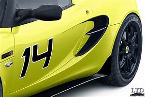 2014 Lotus Elise S Cup R New Cars Review And Styles