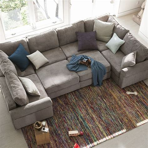 Lovesac Sactional Covers by Lovesac Sactionals Sectional Sofas Contemporary