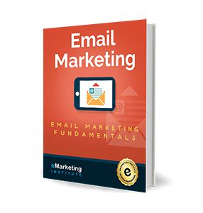 email marketing certification free free email marketing certification course emarketing