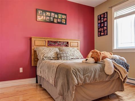 pretty wallpaper  bedrooms  bedroom wall paint