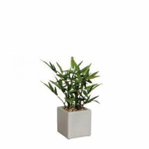 Grünpflanzen Im Topf : k nstliche pflanzen kunstpflanzen k nstliche ~ Michelbontemps.com Haus und Dekorationen