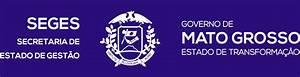 Access iomat.mt.gov.br. IOMAT - Superintendência da ...