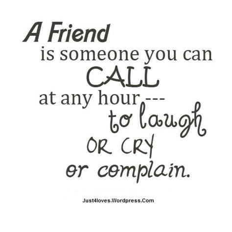 friendship quotes pinterest image quotes  relatablycom