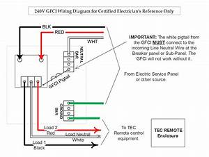 Med Lift Wire Diagrams