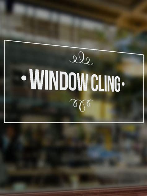 vinyl window clings    miami flyers