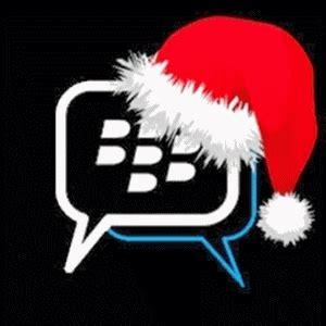 dp bbm selamat natal   masehi