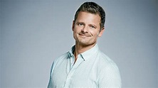 Our Top Five Steve Zahn Movies of His Career