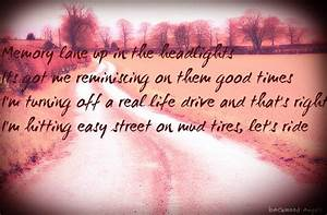 Country Song Quotes Facebook Covers. QuotesGram