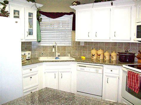 best corner window attachment corner kitchen sink ideas 910 diabelcissokho