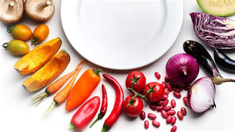 5 things you should know before trying an elimination diet