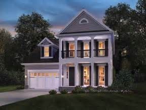 colonial home designs colonial style house images