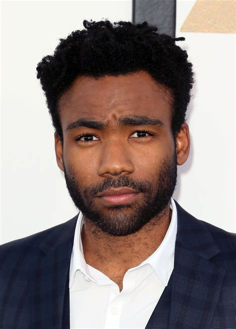 Donald Glover Comedy Atlanta Gets Its Cast On Fx Time