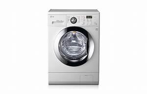 Machine A Laver 7kg : machine laver lg inverter direct drive 7kg appareils ~ Premium-room.com Idées de Décoration