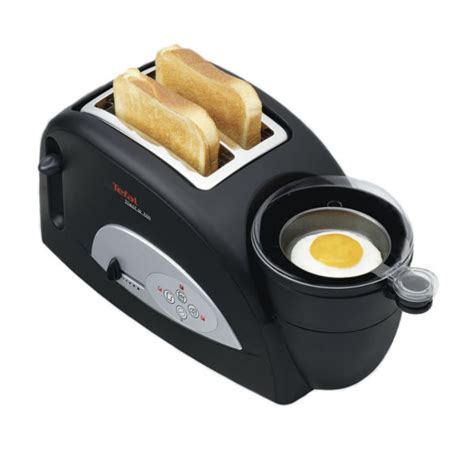Tefal Toaster by Tefal Tt550015 Toast N Egg Toaster Iwoot
